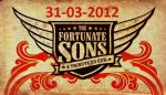 120324The_Fortunate_Sons