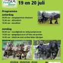 Power Horse_Competition_Heeswijk